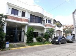 Preowned House and Lot for sale in Filinvest 2 Batasan near Commonwealth Quezon City 1O.jpg