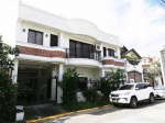 Preowned House and Lot for sale in Filinvest 2 Batasan near Commonwealth Quezon City 1P.jpg