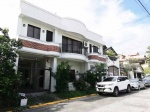 Preowned House and Lot for sale in Filinvest 2 Batasan near Commonwealth Quezon City 1Q.jpg