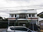 Preowned House and Lot for sale in Filinvest 2 Batasan near Commonwealth Quezon City 1R.jpg