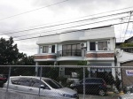 Preowned House and Lot for sale in Filinvest 2 Batasan near Commonwealth Quezon City 1Y.jpg