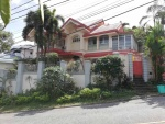 Preowned House and Lot for sale in Filinvest 2 Batasan nr Commonwealth Quezon City 1E.jpg