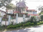 Preowned House and Lot for sale in Filinvest 2 Batasan nr Commonwealth Quezon City 1H.jpg