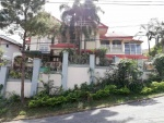 Preowned House and Lot for sale in Filinvest 2 Batasan nr Commonwealth Quezon City 1I.jpg