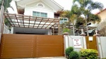 PreOwned House and Lot for sale in Filinvest 2 Batasan nr Commonwealth Quezon City 1B.jpg
