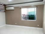 PreOwned House and Lot for sale in Filinvest 2 Batasan nr Commonwealth Quezon City 4.jpg