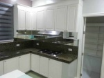 PreOwned House and Lot for sale in Filinvest 2 Batasan nr Commonwealth Quezon City 15.jpg