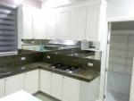 PreOwned House and Lot for sale in Filinvest 2 Batasan nr Commonwealth Quezon City 16.jpg
