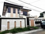 House and Lot for sale in Filinvest 2 Batasan nr Commonwealth Quezon City 1.jpg