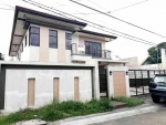 House and Lot for sale in Filinvest 2 Batasan nr Commonwealth Quezon City 1B.jpg