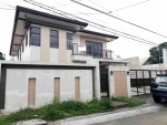 House and Lot for sale in Filinvest 2 Batasan nr Commonwealth Quezon City 1D.jpg