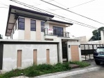 House and Lot for sale in Filinvest 2 Batasan nr Commonwealth Quezon City 1E.jpg