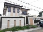 House and Lot for sale in Filinvest 2 Batasan nr Commonwealth Quezon City 1F.jpg