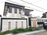 House and Lot for sale in Filinvest 2 Batasan nr Commonwealth Quezon City 1G.jpg