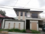 House and Lot for sale in Filinvest 2 Batasan nr Commonwealth Quezon City 1M.jpg