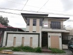 House and Lot for sale in Filinvest 2 Batasan nr Commonwealth Quezon City 1N.jpg