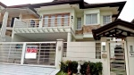 Preowned House and Lot for sale in Filinvest 2 Batasan nr Commonwealth Quezon City 1.jpg