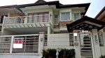 Preowned House and Lot for sale in Filinvest 2 Batasan nr Commonwealth Quezon City 1A.jpg