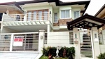 Preowned House and Lot for sale in Filinvest 2 Batasan nr Commonwealth Quezon City 1C.jpg