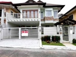 Preowned House and Lot for sale in Filinvest 2 Batasan nr Commonwealth Quezon City 1D.jpg