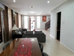 Preowned House and Lot for sale in Filinvest 2 Batasan nr Commonwealth Quezon City 3.jpg