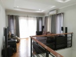 Preowned House and Lot for sale in Filinvest 2 Batasan nr Commonwealth Quezon City 7.jpg