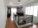 Preowned House and Lot for sale in Filinvest 2 Batasan nr Commonwealth Quezon City 8.jpg