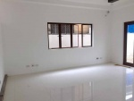 Filinvest 2 House and Lot 9.jpg