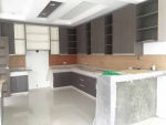 Filinvest 2 House and Lot 11.jpg