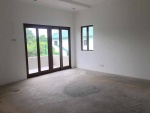 Filinvest 2 House and Lot 24.jpg