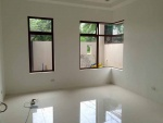 Filinvest 2 House and Lot 27.jpg