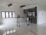 Filinvest 2 House and Lot 28.jpg