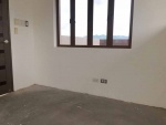 Filinvest 2 House and Lot 21.jpg
