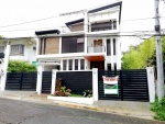 House and Lot for sale in Filinvest 2 Batasan nr Commonwealth Quezon City 1A.jpg