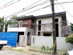 Swimming Pool House and Lot for sale in Filinvest 2 Batasan nr Commonwealth Quezon City 1.jpg