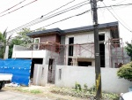 Swimming Pool House and Lot for sale in Filinvest 2 Batasan nr Commonwealth Quezon City 1B - Copy.jpg
