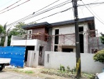 Swimming Pool House and Lot for sale in Filinvest 2 Batasan nr Commonwealth Quezon City 1C.jpg