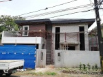 Swimming Pool House and Lot for sale in Filinvest 2 Batasan nr Commonwealth Quezon City 1E.jpg