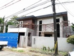 Swimming Pool House and Lot for sale in Filinvest 2 Batasan nr Commonwealth Quezon City 1G.jpg