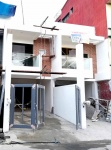Townhouse for sale in Tandang Sora Quezon City 1B.jpg