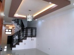 Townhouse for sale in Tandang Sora Quezon City pic3 - Copy.jpg