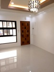 Townhouse for sale in Tandang Sora Quezon City pic4 - Copy.jpg