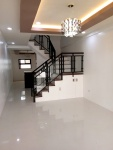 Townhouse for sale in Tandang Sora Quezon City pic5 - Copy.jpg