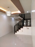 Townhouse for sale in Tandang Sora Quezon City pic6 - Copy.jpg