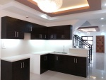 Townhouse for sale in Tandang Sora Quezon City pic7.jpg
