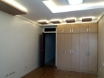 Townhouse for sale in Tandang Sora Quezon City pic9.jpg