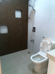 Townhouse for sale in Tandang Sora Quezon City pic10.jpg