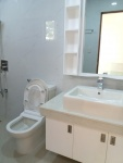 Townhouse for sale in Tandang Sora Quezon City pic11.jpg
