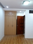 Townhouse for sale in Tandang Sora Quezon City pic12.jpg