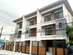 Single Attached House and Lot in Tandang Sora Quezon City 1.jpg